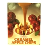 4000 - плакат «Caramel Apple Chip»