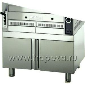 Нейтральное оборудование подставки, нейтральные элементы тепловых линий Fimar Cabinet B80