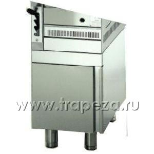 Нейтральное оборудование подставки, нейтральные элементы тепловых линий Fimar Cabinet B50