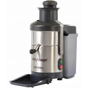 Соковыжималки для овощей и фруктов Robot Coupe J80 ULTRA