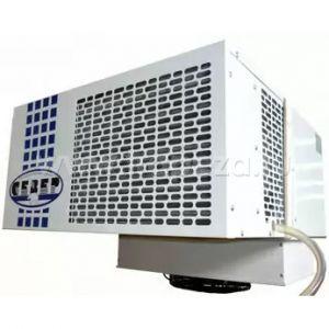 Моноблок холодильный потолочный для камер до  16.00м3 Север MSB 211 S