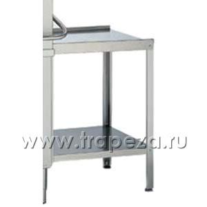 52/106 - выходной стол для посуд. машины Gico GICO 52/106