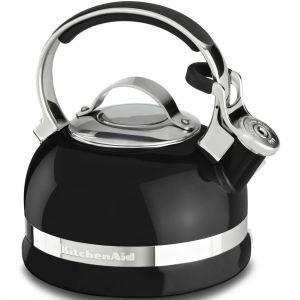 Чайники Чайники наплитные KitchenAid KTEN20SBOB