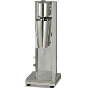Миксер для коктейлей ENIGMA IBL-015 (IBМ-015)