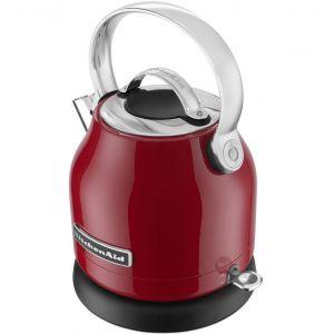 Чайники Чайники электрические KitchenAid 5KEK1222EER