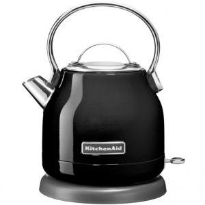 Чайники Чайники электрические KitchenAid 5KEK1222EOB