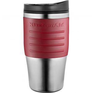 Кофемашины Аксессуары KitchenAid 5KCM0402TMER