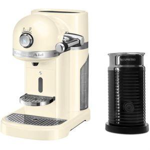 Кофемашины Кофемашины капсульные KitchenAid 5KES0504EAC