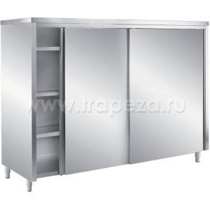 Нейтральное оборудование шкафы Metaltecnica MPC/16