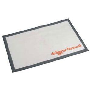 Кондитерка коврики для выпечки и заморозки DE BUYER 4931.51