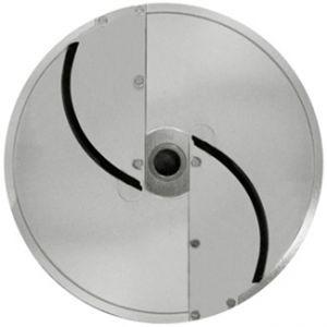 Диск-слайсер для TR260/300, срез 3мм