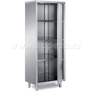 Нейтральное оборудование шкафы Metaltecnica BTE/7