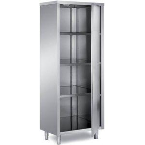 Нейтральное оборудование шкафы Metaltecnica BTN/7