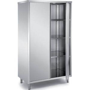 Нейтральное оборудование шкафы Metaltecnica BTZ/14