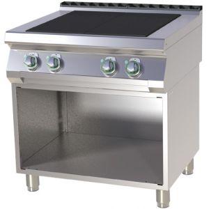 Плиты электрические Azimut SPL 780 E