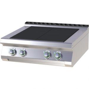Ресторан, кафе, фастфуд, магазин тепловое оборудование для приготовления Azimut SPL 708 E