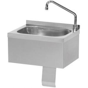Ванны моечные рукомойники Azimut UM 43+KOB 3