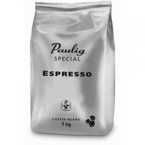 Кофе в зернах PAULIG Паулиг Рус 16545