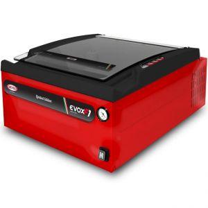 Упаковочное оборудование Для вакуумной упаковки, с камерой Orved EVOX F1 - pump 12 m3/h