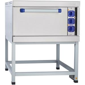 Тепловое оборудование для приготовления жарочные шкафы Чувашторгтехника ШЖЭ-1