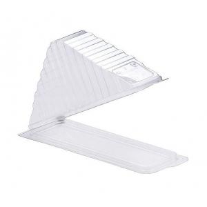 Упаковка для фаст фуда Интерпластик-2001 ПК-266