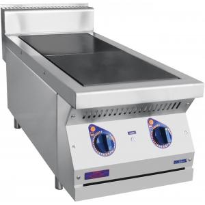Тепловое оборудование для приготовления плиты Чувашторгтехника ЭПК-27Н