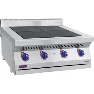 Плиты электрические Чувашторгтехника ЭПК-47Н (КЭТ-0,09)