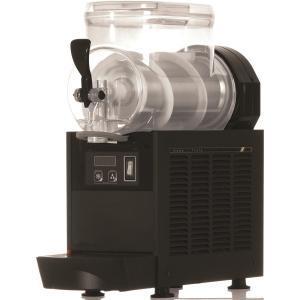Граниторы - слаш аппараты для замороженных напитков (граниторы) Bras B 3.1 Black