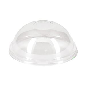 Одноразовая посуда стаканы пластиковые ПолиЭР