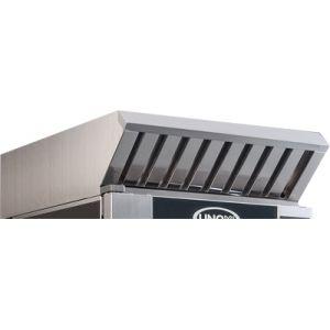 Оборудование для производства мучных изделий печи конвекционные Unox XEBHC-HCEU
