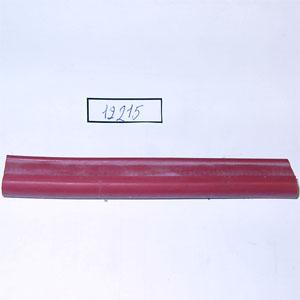 Зип ( чувашторгтехника ) Чувашторгтехника 120000002239