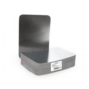 Упаковка на вынос Группа компаний ASD 402-708