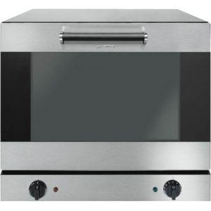 Печь электрическая конвекционная SMEG ALFA43X