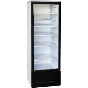 Шкаф холодильный Бирюса Бирюса B310