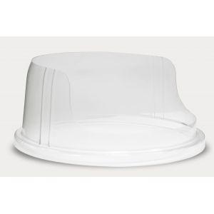 Купол защитный ТТМ Додон