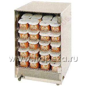 Начос оборудование Gold Medal Products Medium Capacity Warmer