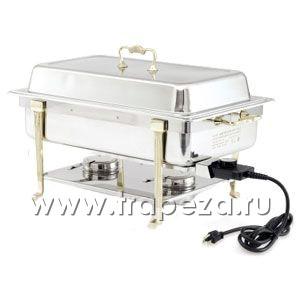 Посуда, стекло и приборы, инвентарь сервировочное оборудование VOLLRATH 46045