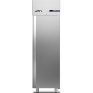 Шкаф холодильный COLDLINE A50/1M