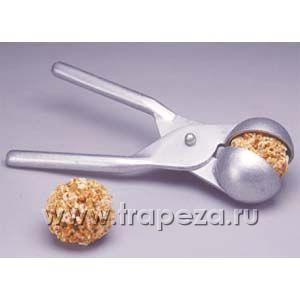 Попкорн оборудование для карамелизации Gold Medal Products Corn Baller