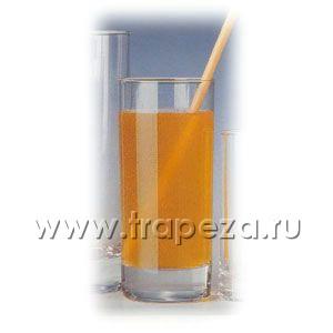 Стекло ARC 01010205