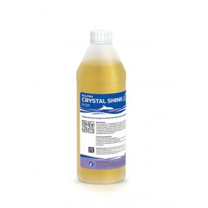 Средство чистящее для нержавеющей стали Долфин D021-1