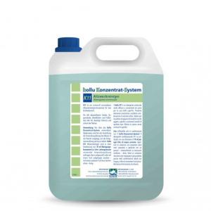 Средство моющее нейтральное, универсальный очиститель, концентрат K11 Allzweckreiniger 2л.