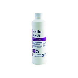 Средство чистящее для стоков HOLLU SYSTEMHYGIENE GMBH & CO. KG 257