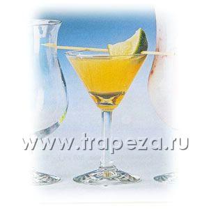 Стекло Durobor 01030606