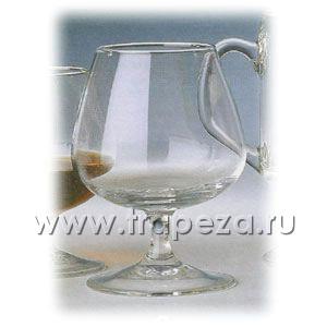 Стекло ARC 01040901