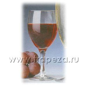 Стекло ARC 01050202