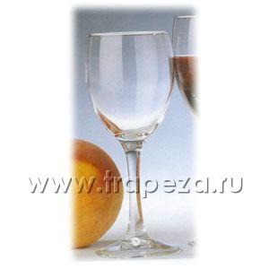 Стекло ARC 01050207