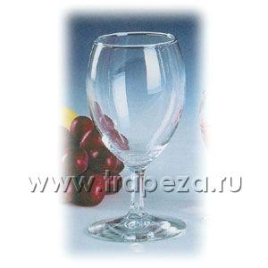 Стекло Durobor 01050309
