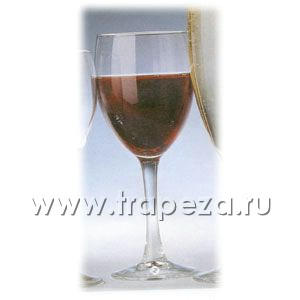 Стекло ARC 01050311