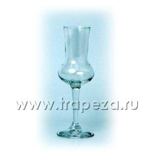 Рюмка для ликера 85мл RISERVA BORMIOLI LUIGI 01071302